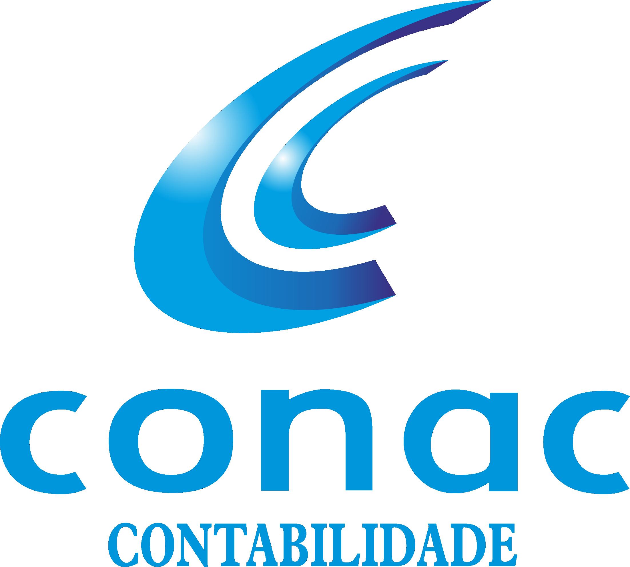 Conac Conatbilidade
